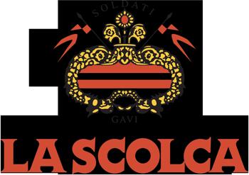 La Scolca Vini e Spumanti | Shop